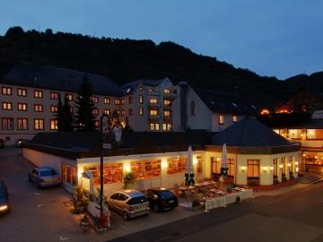 01.Schlosshotel