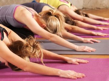 Gruppe_Yoga1