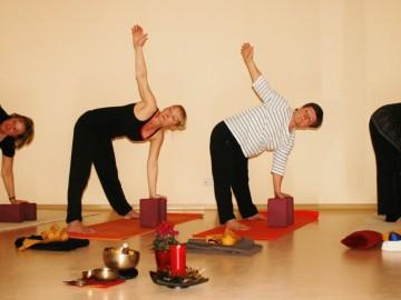 yoga_kurs1